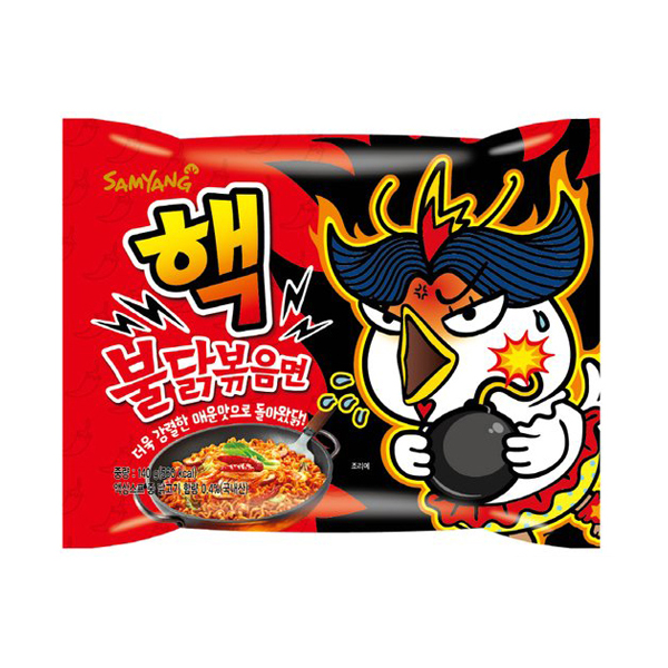 2倍辛火鶏炒め麺.jpg