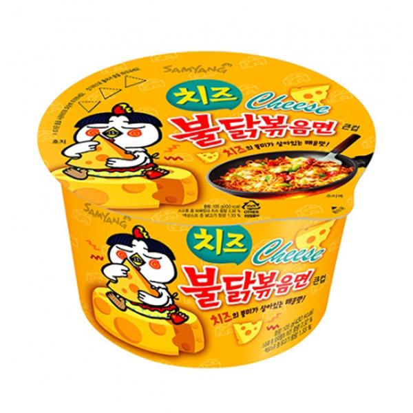 チーズ火鶏炒め麺カップ.jpg