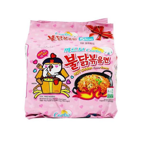 カルボブルダック炒め麺5P.jpg