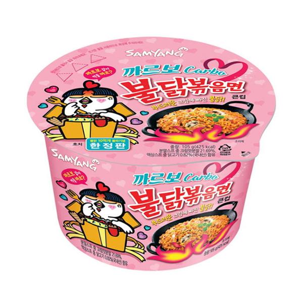 カルボブルダック炒め麺カップ.jpg