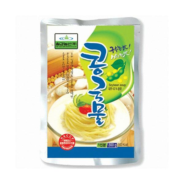 大豆スープ.jpg
